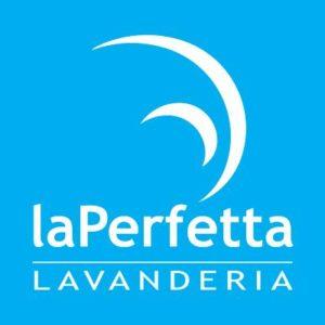 laPerfetta LAVANDERIA - di Rastelli Cristiana